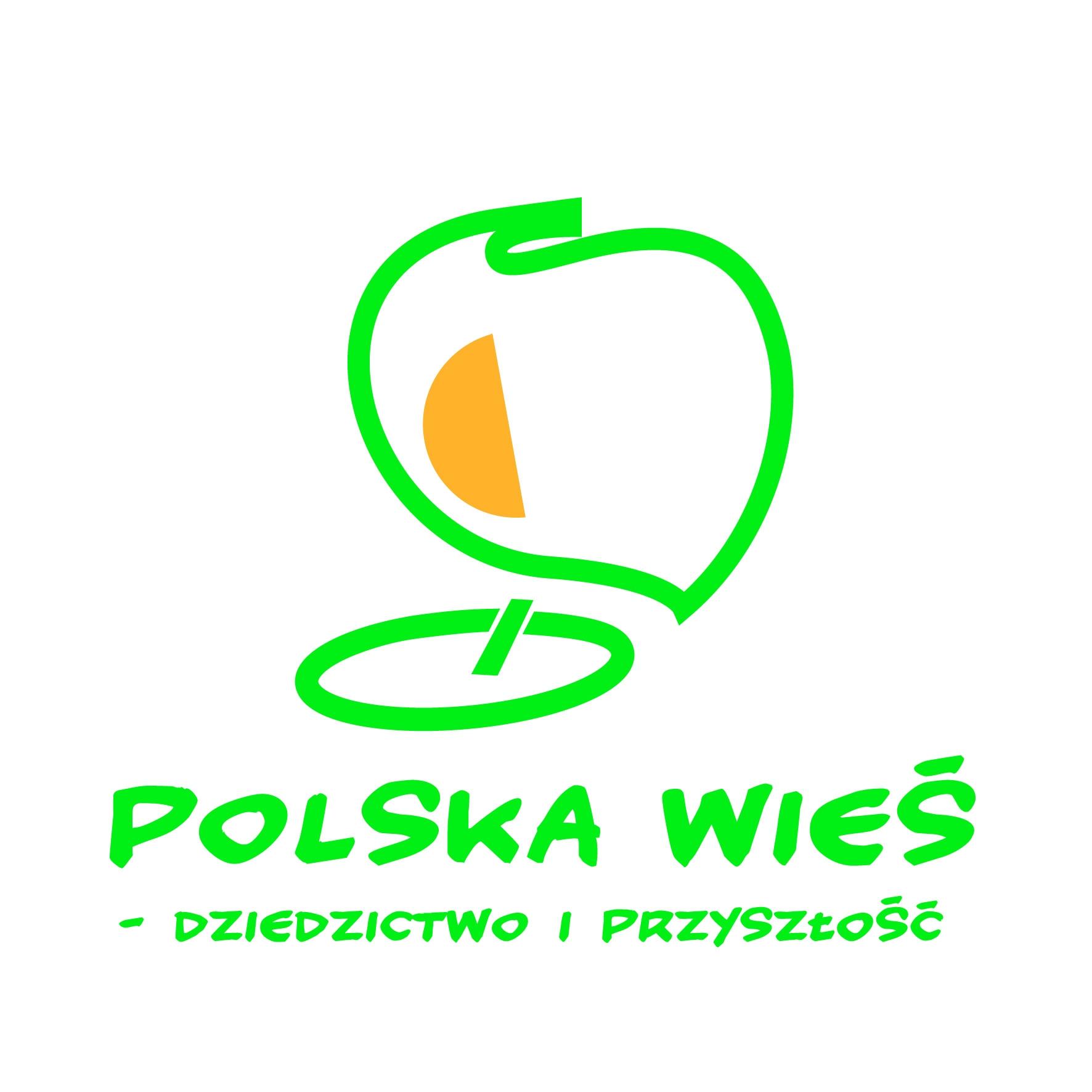 """Zaproszenie do udziału w XI edycji konkursu """"Polska wieś – dziedzictwo i przyszłość""""."""