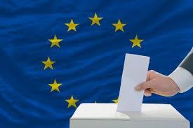 Obwieszczenie o wyborach do Parlamentu Europejskiego