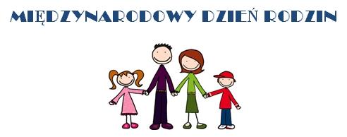 """""""Zakrzówek wolny od ideologii LGBT"""" – Stanowisko Rady Gminy Zakrzówek"""