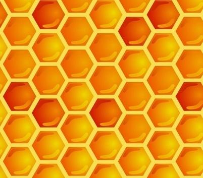 Informacja dla pszczelarzy z terenu gminy Zakrzówek