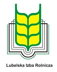 Wybory do Rady Powiatowej Lubelskiej Izby Rolniczej w Powiecie Kraśnickim