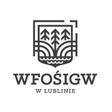 Ogłoszenie o naborze wniosków na wapnowanie gleb