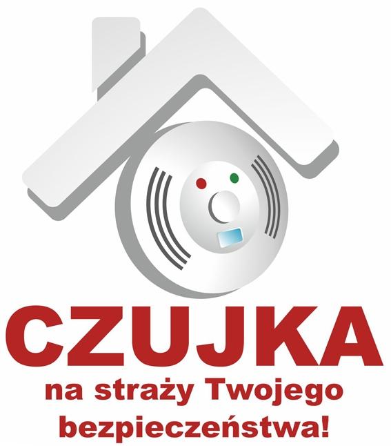 CZUJKA NA STRAŻY TWOJEGO BEZPIECZEŃSTWA! SEZON GRZEWCZY 2019-2020