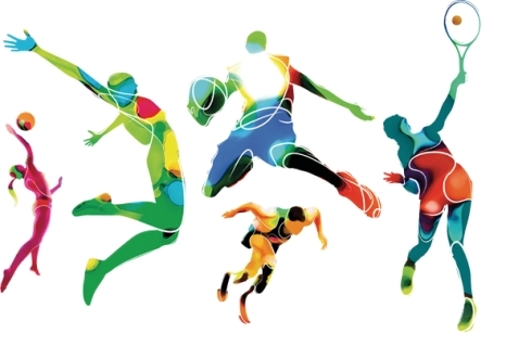 Konkurs z zakresu wspierania i upowszechniania kultury fizycznej i sportu w 2020r.