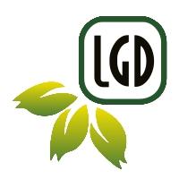 Nabory wniosków LGD Ziemi Kraśnickiej