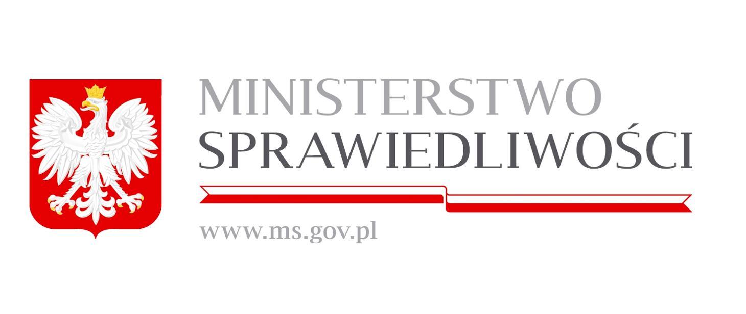 Środki Funduszu Sprawiedliwości dla OSP Zakrzówek