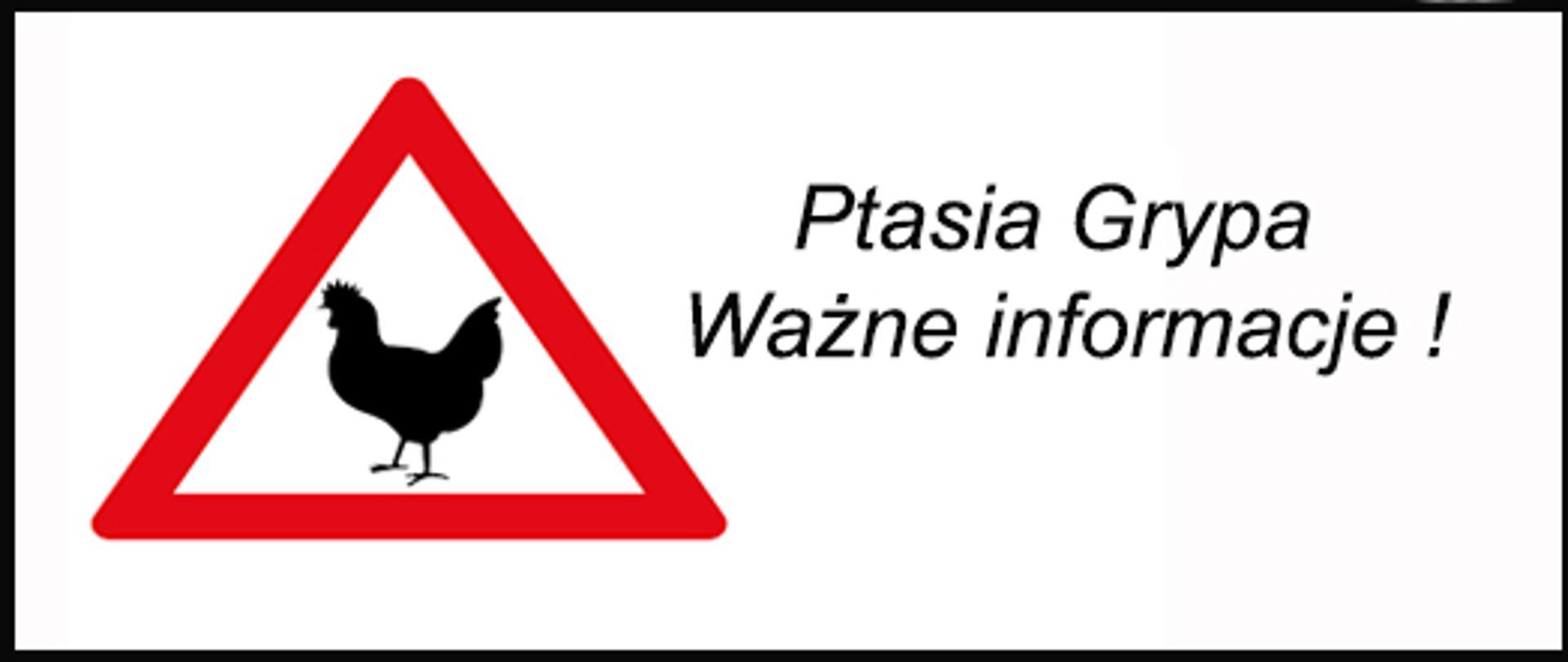 ROZPORZĄDZENIE NR 8 WOJEWODY LUBELSKIEGO z dnia 21 kwietnia 2021 r. w sprawie zwalczania wysoce zjadliwej grypy ptaków (HPAI) na terenie województwa lubelskiego